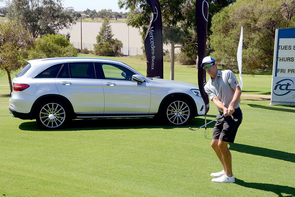 Golf-Proam-18-003