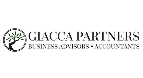 Giacca Partners