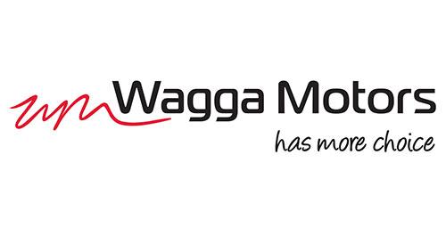 Wagga-Motors