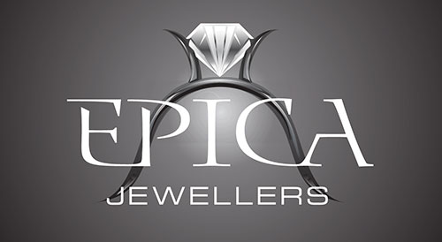 Epica Jewellers