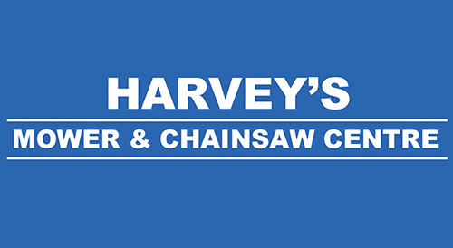 Sponsor Harveys-mower-and-chainsaw