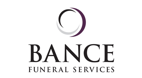 Bance Funerals Services