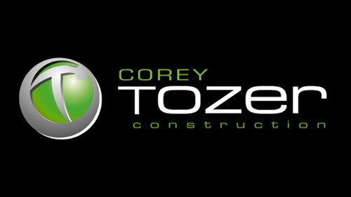 Tozer Construction