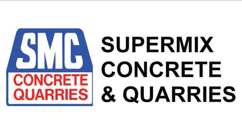 SMC Supermix Concrete